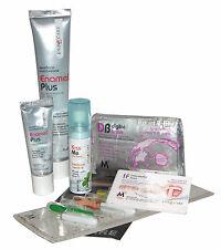 Personal Kit -  igiene orale quotidiana Ena oral Care