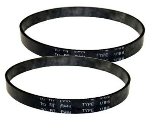 (2) Kenmore Model 116 Belt 20-5275 - NEW