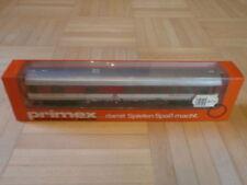 Modellbahnen der Spur H0 mit den Herstellungsjahren 1970-1987 Primex & -Produkte