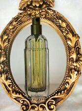 VINTAGE Year '93 Ysatis Givenchy edt 15 ml left spray women perfume no cap
