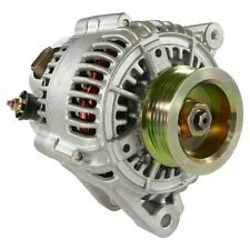 Alternator Toyota Sienna 2000 99 98 Avalon 2004 2003 2002 2001 Auto Car 1999