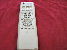 SAMSUNG BP59-00075 REMOTE