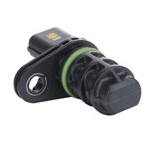 CHEVROLET ORLANDO J309 1.8 RPM Crankshaft Sensor 2011 on ADL Quality New