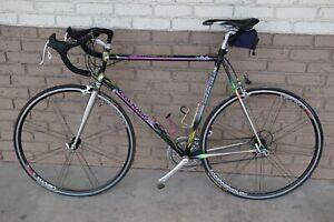 Colnago Master Light Road Bike