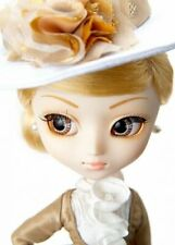 Pullip Clarity F-610 Groove Fashion Doll Action Figure Collection kawaii Cute