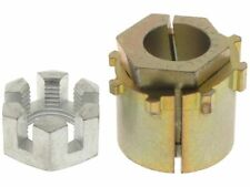 For 1980-1996 Ford F150 Alignment Caster Camber Bushing Front AC Delco 39765CP