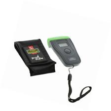 Burg-Wächter 74000 Feuchtemessgerät Dry PS 7400