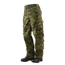 Multicam Big Tall Hunting Tactical Clothing Ebay