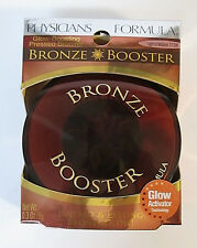 Physicians Formula Bronze Booster Glow-Boosting PP Light to Medium 1134 Bronzer