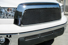 Grille-SR5 GRILLCRAFT TOY1964-BAC fits 2007 Toyota Tundra