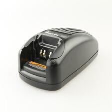 Motorola Impres WPLN4114AR Ladegerät MTP200 MTP300 MTP700