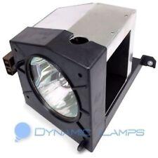 62HMX85 D95-LMP D95LMP Replacement Toshiba TV Lamp