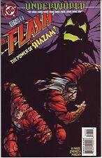 Flash '95 107 NM E3