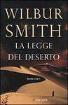 Libri e riviste di narrativa, tema legge in italiano