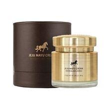 CRE8SKIN Mayu Cream 80g Whitening Anti Wrinkle Skin Care Cream Korean Cosmetics