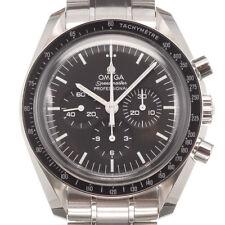 Omega Speedmaster Moonwatch Professional - 311.30.42.30.01.005