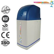 Addolcitore acqua volumetrico Water2buy 200