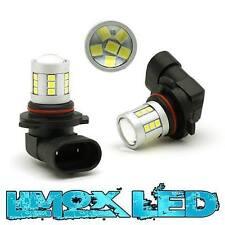 2x HB4 Xenon LED 3G Nebelscheinwerfer Ford Galaxy 2 WA6 Mondeo '06 MK4 BA7 '07