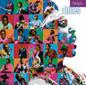 """Jimi Hendrix : Blues VINYL 12"""" Album 2 discs (2017) ***NEW*** Quality guaranteed"""