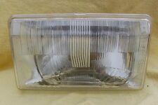 Chrysler Alpine 1975-80 Passengers Left Headlamp Headlight New by Valeo 69018