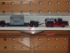 Auto-& Verkehrsmodelle mit Baufahrzeug für Krupp
