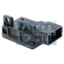 Forecast Products MS14 Manifold Absolute Pressure Sensor