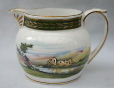 Spode The Cabinet Collection Glendale Cream Milk Jug design from the Archives