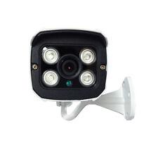 1300TVL CMOS Waterproof IR CUT Outdoor Bullet CCTV Security Camera Night Vision