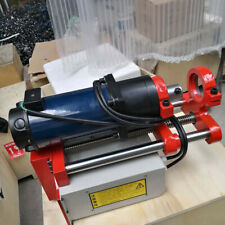 1 Set Precision Portable Line Boring Machine Bore Range 55-250mm Quick Setup