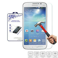For Samsung Galaxy Mega 5.8 i9150 i9152 Premium Tempered Glass Screen Protector