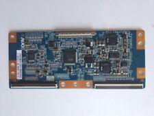 ORIGINAL New T-con board T370XW02 VC 37T03-C00 55.42T01.C04