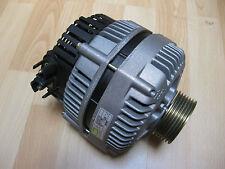 Citroen Lichtmaschine Generator Berlingo,Jumpy,XM,Peugeot Expert,Partner 5705FG
