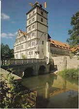 Ab 1945 Ansichtskarten aus Nordrhein-Westfalen für Architektur/Bauwerk und Burg & Schloss