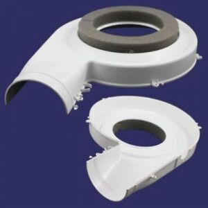 Frigidaire GE Combo Dryer Blower Assembly