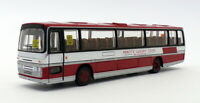 EFE 1/76 Scale Bus 15716 - Percy's Of Peckham Coach - Only Fools & Horses