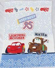 Disney Pixar Cars Super Soft Blanket
