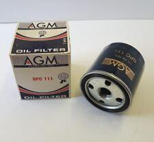OIL Filter SPC111 -x-ref: PH3614, WL7257, W92080, OC988, LS922, EOF076, Z1046