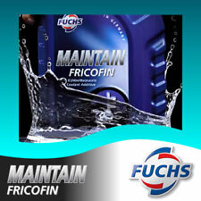 FUCHS MAINTAIN FRICOFIN LL 5 LITRE ENGINE WATER COOLANT / WINTER ANTI FREEZE