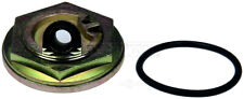 Engine Oil Dipstick Flange Repair Kit Dorman 904-256