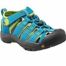 d01443cb0616 KEEN Unisex Kids  Sandals for sale