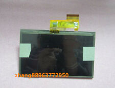 """For 5"""" inch Garmin Nuvi 2555 2555LMT LCD display+Touch Screen #Z62"""