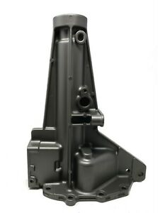 Chevy S10 T5 5 Speed Mechanical Speedometer Rear Extension Tail Housing, T5-7A