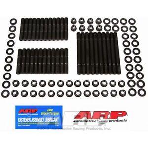 ARP 145-4206 -Head Stud w/12-pt Nut For BB Chrys Mopar 383-400-413-426-440 Wedge