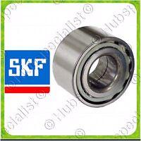 FRONT/REAR WHEEL BEARING SKF FOR MERCEDES ML320 350 450 500 ML550 R320 350 500