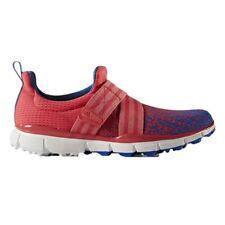 New Adidas Ladies Climacool Knigolf Shoes