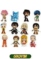 Best of Anime Funko Mystery Mini Figure - Series 1