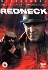 Excellent - Redneck [DVD] (1973), DVD, Tommy Duggan,Aldo De Carellis,Bruno Bosch