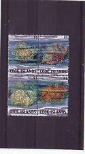 Blocks Animal Postal Stamps