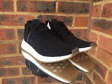 Adidas Originals NMDR2 Primeknit Giappone. PK NERO. UK11/US11.5/EU46.