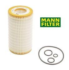 For MB OEM Fleece Polyester Oil Filter Kit E320 CLK320 S500 C240 C280 ML320